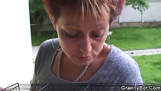 Big Boobs,Grannies,Fucking,Housewife,Mature,MILF,Old and young,Petite,Reality,Stepmom