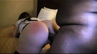 Amateur,Anal,Cuckold,Lingerie,Mature,Threesome,Wife