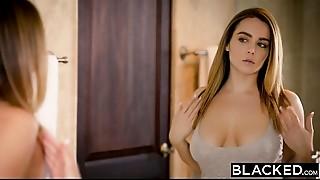 Big Boobs,Big Cock,Black and Ebony,Blowjob,Brunette,Creampie,Doggystyle,Gagging,Girlfriend