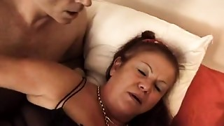 Anal,Ass licking,Babe,Blonde,Daughter,Glasses,Grannies,Hairy,Fucking,Mature
