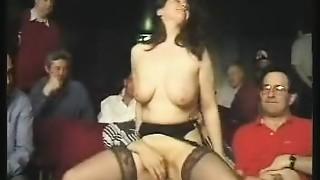Amateur,British,Group Sex,Public Nudity