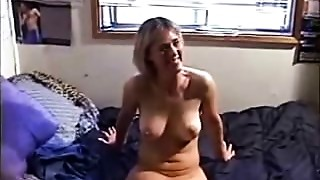 Amateur,Big Ass,Big Cock,Cheating,Cuckold,Fucking,Homemade,Housewife,Mature,Old and young