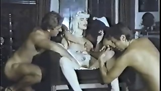 Anal,MILF,School,Threesome,Vintage