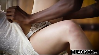 Big Cock,Black and Ebony,Blowjob,Brunette,Creampie,Doggystyle,Gagging,Hairy