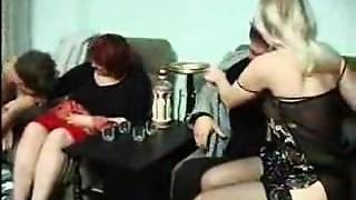 Amateur,Group Sex,Russian,Swingers