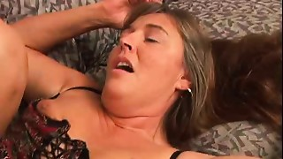 Anal,Asian,Big Boobs,Blowjob,Grannies,Fucking,Kissing,Mature,MILF,Old and young
