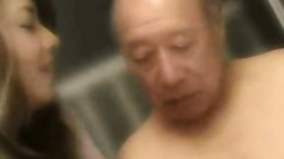 Asian,Beautiful,MILF,Old and young,Pornstar,Softcore