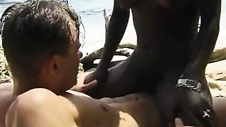 Ass licking,Beautiful,Black and Ebony,Cumshot,Grannies,Hairy,Fucking,Homemade,Interracial,Natural