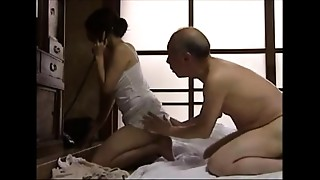 Asian,Gaping,Girlfriend,MILF,Teen