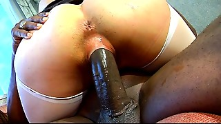 Big Ass,Big Cock,Black and Ebony,Cuckold,Fetish,Fucking,Interracial,School,Slut