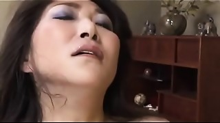 Asian,MILF