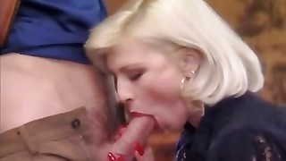 Anal,Fucking,Mature,Old and young