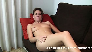 Amateur,Hairy,Mature,MILF,Shy