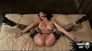 BDSM,Fucking,Squirting