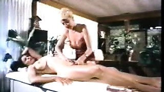 Massage,Mature,MILF,Stepmom,Threesome,Vintage