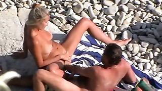 Amateur,Hidden Cams,Outdoor,Voyeur