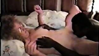 Amateur,Big Cock,Black and Ebony,Interracial,Mature,Wife