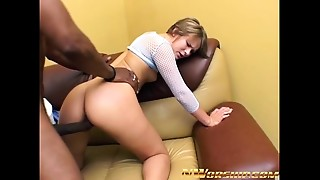 Big Cock,Black and Ebony,Interracial,Teen
