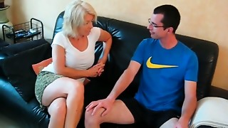 Amateur,Fucking,Mature,MILF,Old and young,Teen