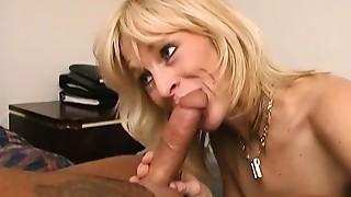 Amateur,Blonde,Blowjob,Fucking,MILF,Stepmom