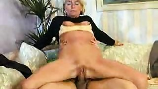 Anal,Double Penetration,Mature