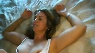 Amateur,Big Boobs,Big Cock,Black and Ebony,Cuckold,Natural,Wife