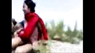 Big Boobs,Couple,Exotic,Fingering,Fucking,Indian,Outdoor,Softcore