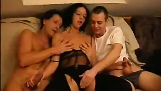 Amateur,Couple,Group Sex,Fucking,MILF,Swingers,Threesome