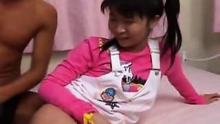 Asian,Petite,Teen