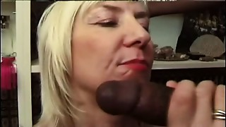 Anal,Big Cock,Black and Ebony,Grannies,Fucking,Homemade,Mature,MILF,Stepmom