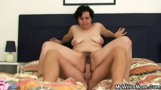 Cheating,Daughter,Grannies,Fucking,Mature,MILF,Old and young,Stepmom,Teen,Wife