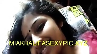 Exotic,Housewife,Indian,Softcore,Teen,Wife