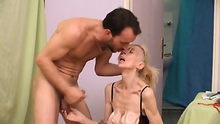 Grannies,Fucking,Mature,Old and young,Petite,Slut,Teen