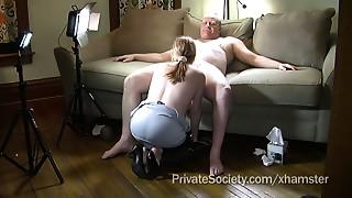 Amateur,Blowjob,Facial,Fucking,Mature,Swingers,Wife
