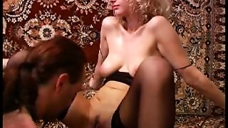 Amateur,Russian,Swingers
