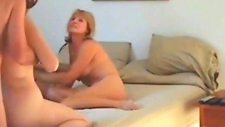 Amateur,Group Sex,Fucking,Homemade,Mature,MILF,Swingers,Wife