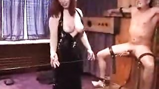 Amateur,BDSM,Mature,MILF,Stepmom