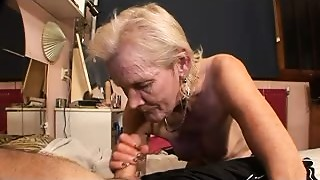 Daddy,Double Penetration,Grannies,Mature,Nylon,Stockings