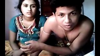 Couple,Fucking,Hidden Cams,Homemade,Indian,Softcore
