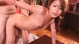 Amateur,Asian,Fucking