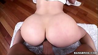 Babe,Big Ass,Blonde,Fucking,Pornstar