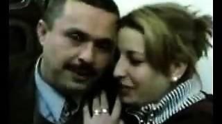 Amateur,Arab,Couple,Fucking,Swingers,Teen
