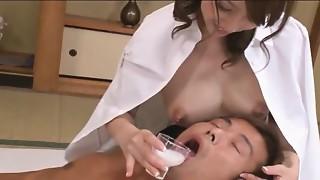 Asian,Big Boobs,Hidden Cams,Milk,Nipples