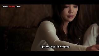 Asian,Celebrities Sex
