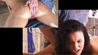 Anal,BDSM,Sex Toys,Spanking
