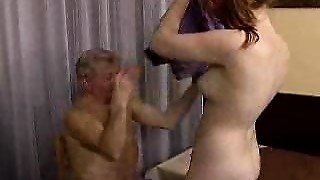 Daddy,Daughter,Double Penetration,Extreme,Grannies,Mature,Teen