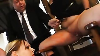 BDSM,Fucking,Sex Toys