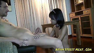 Amateur,Anal,Asian,Ass to Mouth,BDSM,Big Ass,Blowjob,Cumshot,Girlfriend,Fucking