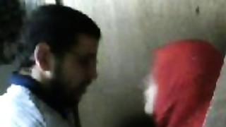 Arab,Public Nudity,Voyeur,Webcams