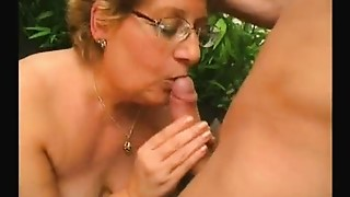 BBW,Chubby,Grannies,Mature,Old and young,Teen